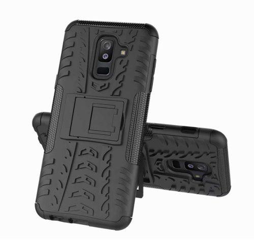 Forro Protector Defender Samsung J7 Duo