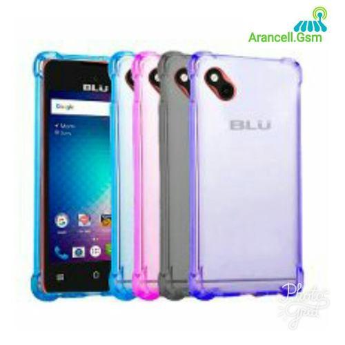 Forro Tipo Ballistic Blu Advance 4.0 L2 Somos Tienda Física