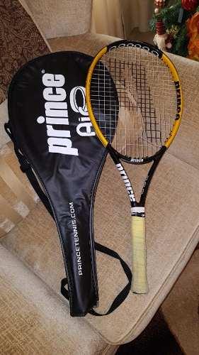 Raqueta De Tenis Prince Airo Strike
