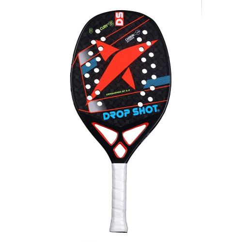 Raquetas De Beach Tenis Precios De Remate Tennis