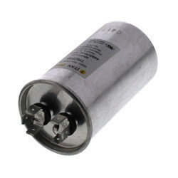 Capacitor 30 Mfd X vac)