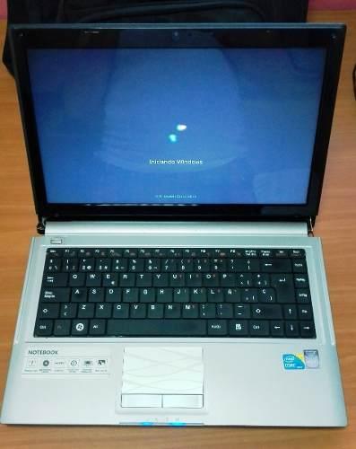 Laptop V  Somos Tienda Física En Perfecto Estado