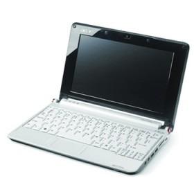Vendo O Cambio Mini Laptop Acer Zg5