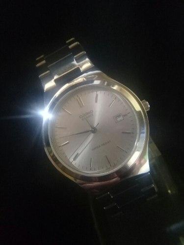 Reloj Casio Original Oferta De Hombre