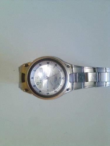 Reloj Casio Telememo 30 Usado Original