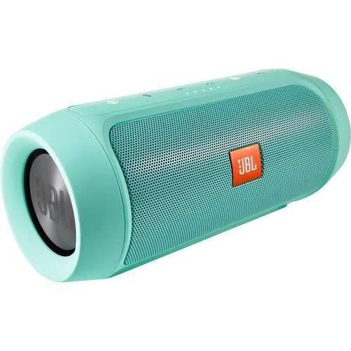 Corneta Wireless Jbl Bluetooth Portatil Usb Aux Dm Sd Jbl