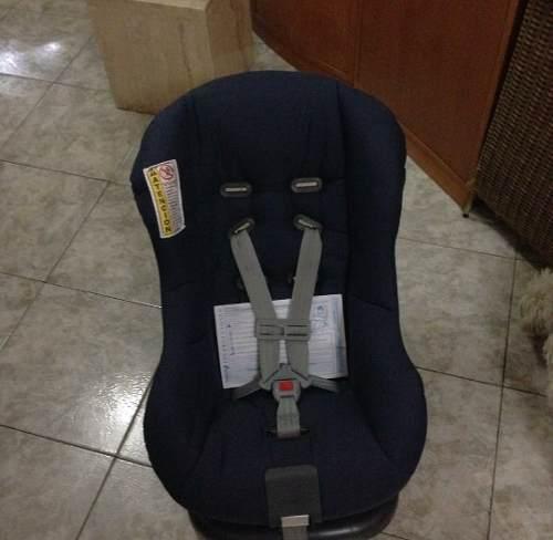 Silla Para El Carro De Bebe Hasta Los 3 Años Cosco Nueva