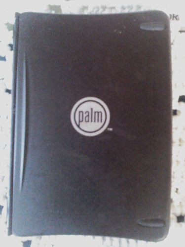 Teclado Plegable Portátil. Portable Keyboard Palm V Series