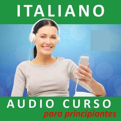 Curso De Italiano Mp3 --- Precio Real 155 Bs S