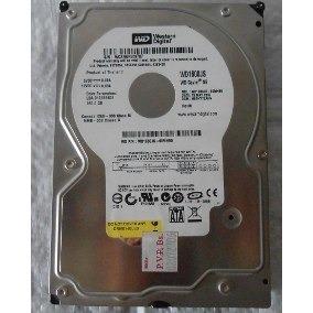 Disco Duro De 250gb Para Pc Computadora Sata O Ide