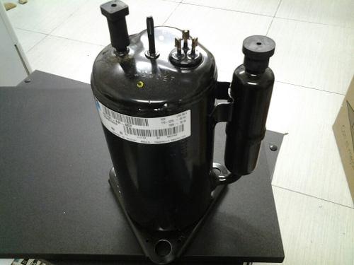 Compresor De Aire Acondicionado 12 Btu