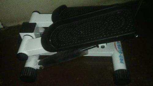 Maquina Escaladora