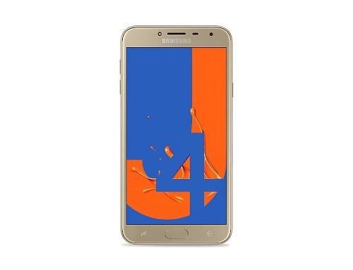 Samsung J4 32gb Garantía Tienda Física