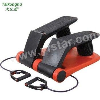 Step Trainer Maquina Escaladora
