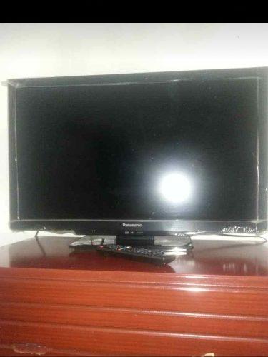 Televisor Panasonic 32 Pulgadas Led