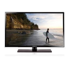 Tv Samsung De 32 Pulgadas Nuevo Somos Tienda Física