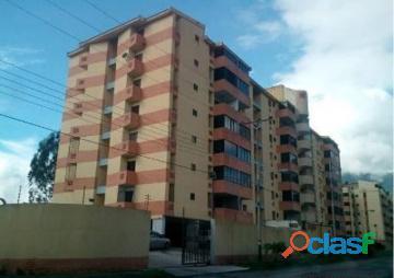 Apartamento en venta en El Rotafe, Naguanagua, Carabobo,