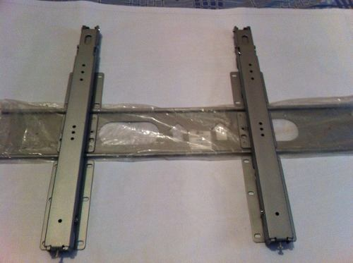 Base De Pared Lg Para Tv De 32 A 50 Pulgadas