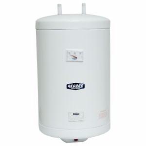 Calentador De Agua 35 Lts