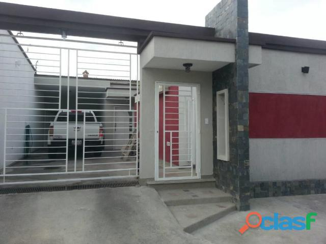 Casa en venta en Cagua, Corinsa 18 6755