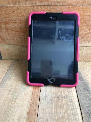 Ipad Mini 16 Gb Wi Fi