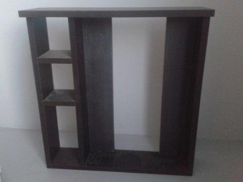 Mueble De Bano En Melamina
