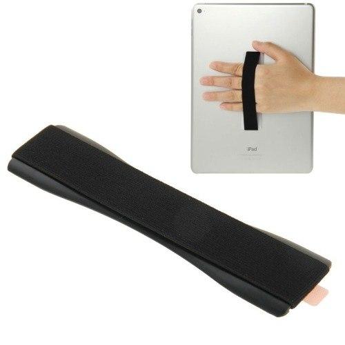 Titular Dedo Agarre Telefono Para Ipad Aire 2 Mini Tablet