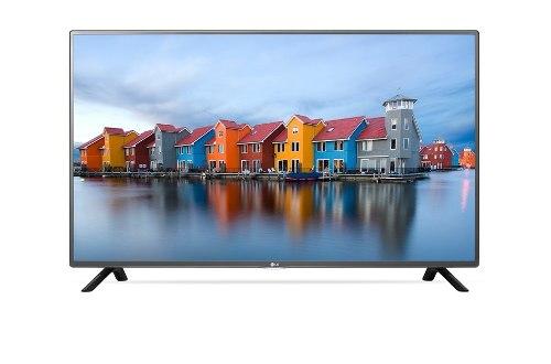 Tv Toshiba 40 Led ,nuevo En Su Caja,pto Ordaz