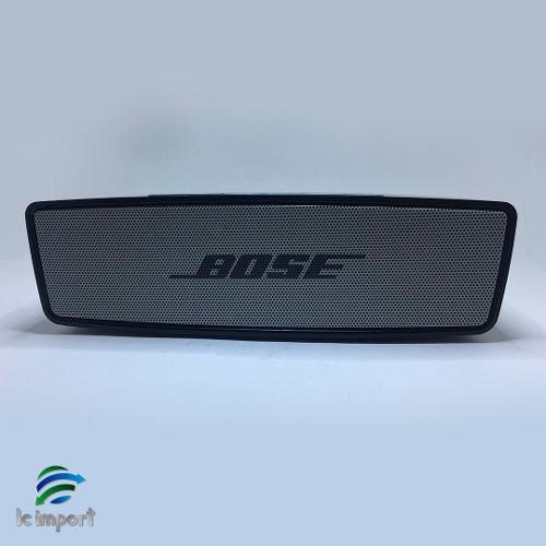 Corneta Inalambrica Bose Bluetooth Portatil.