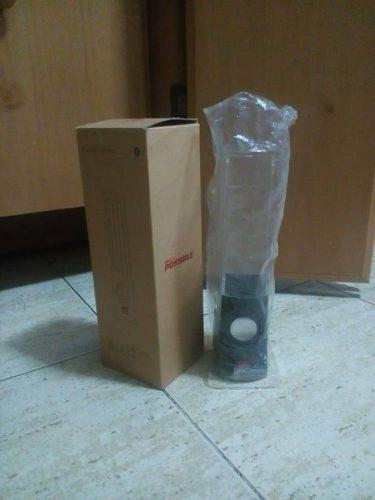 Corneta Portatil Speaker Bluetooth Huawei