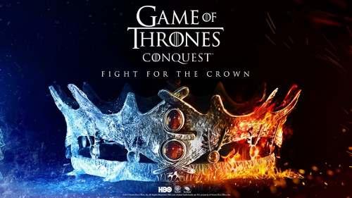Game Of Thrones Juego De Tronos Todas Las Temporadas !