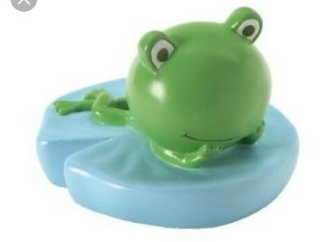 Indicador De Temperatura Para El Baño Del Bebe Safety