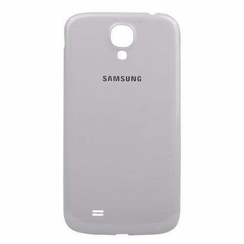 Tapa Trasera Bateria Samsung Galaxy S4 Mini Original Bagc