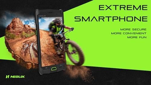 Teléfono Celular Android Doble Sim Card