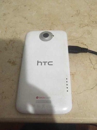 Teléfono Htc One X Para Repuesto