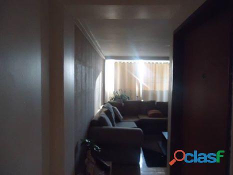venta de bello apartamento en cabimas. gran sabana