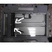 Escaner De Fotocopiadora Canon Ir