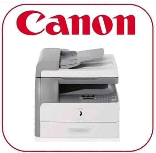 Fotocopiadora Canon Ir  Remarketing