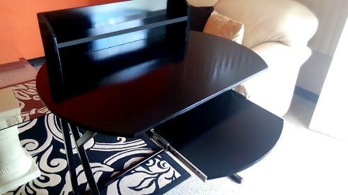 Mesa Diseño Moderno Para Orfebreria Joyeria