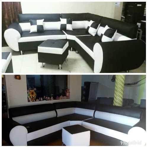 Muebles Modulares Y Tipo Sofa Cama Somos Fabricantes