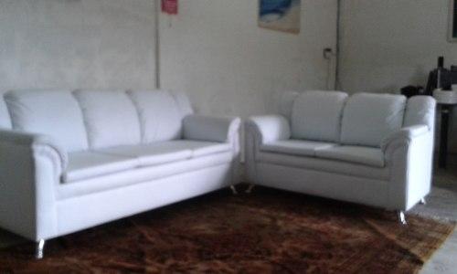 Sofas 3 Y 2 Puestos,fabricantes,el Mejor Precio Del Mercado.
