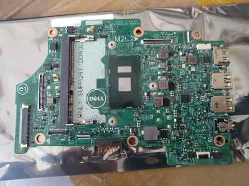 Tarjeta Madre Dell Inspiron , Intel I5, P/n 9gh9h