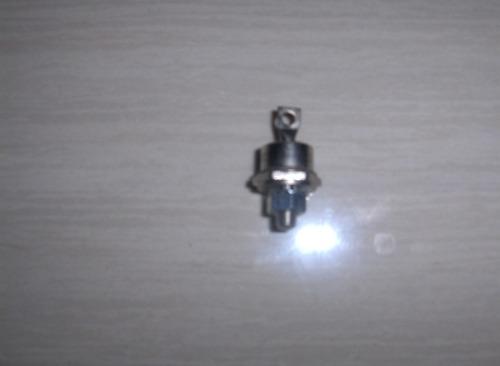 Diodo Rectificador 50amp 800v