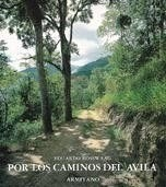 Libro Por Los Caminos Del Avila Eduardo Rosswaag Armitano Ed
