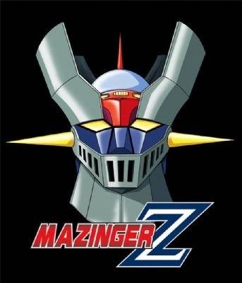 Mazinger Z, Descarga Por Mega Completa
