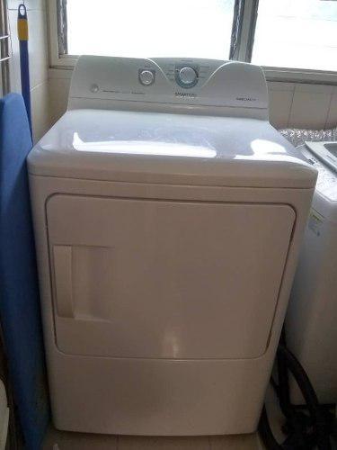 Secadora General Electric Smart Dry 12 Kg