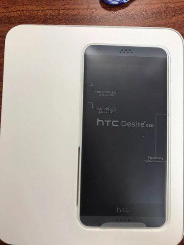 Telefono Celular Htc Desire 530