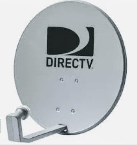 Vendo Antena Se Direc Tv Con Lnb