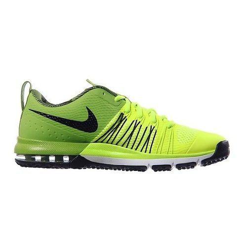 Zapato Hombre Nike Air Max Effort Tr Cross Trainer 705367-70