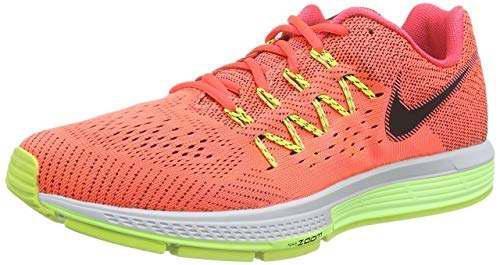 Zapato Hombre Nike Zoom Vomero 10 717440 603